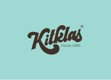 Kitklas