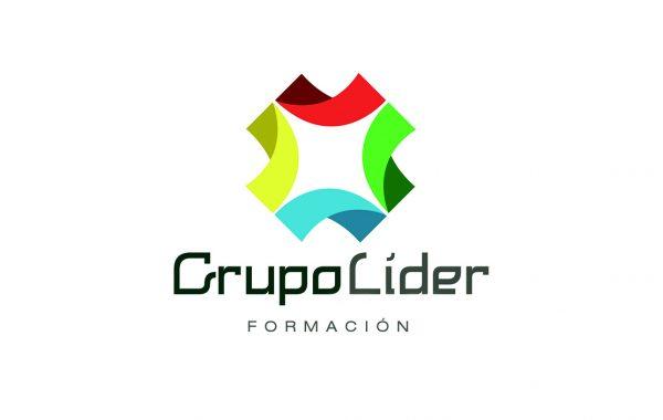 Grupo Lider
