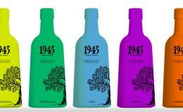 Botellas_1945_Colores