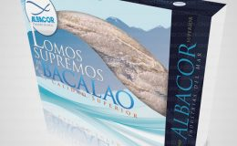 albacor_packaging_05_lleno